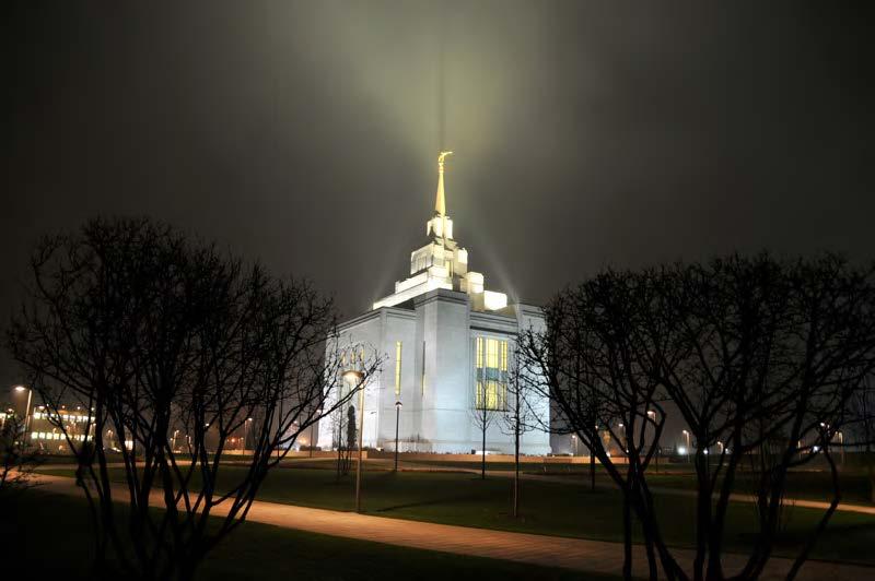 170614-Kiev-Temple-2